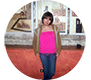 Leslie <br/> QUIMBAYA GUATEMALA