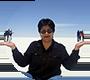 Wendy <br/> QUIMBAYA BOLIVIA